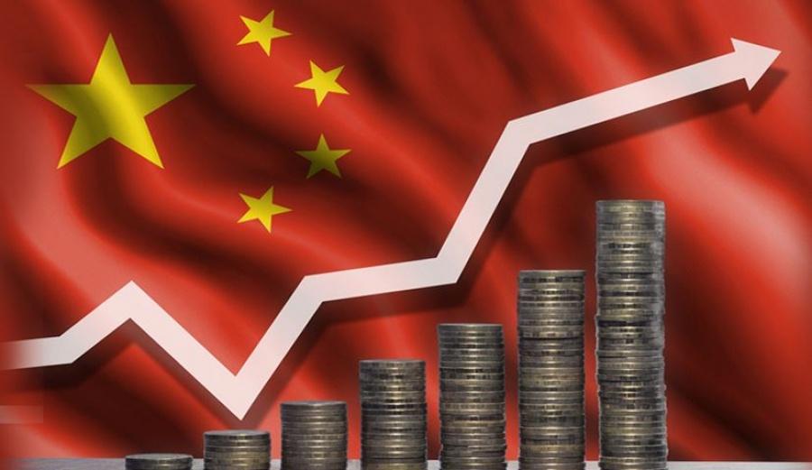 ΔΝΤ και αναλυτές προειδοποιούν για τις συνέπειες του κορωνοϊού στην Κίνα και την παγκόσμια οικονομία - Κρίσιμες οι επόμενες 2 εβδομάδες