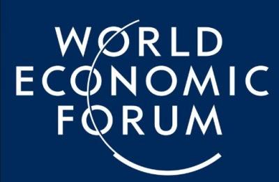 World Economic Forum: Στο Νταβός η παγκόσμια ελίτ - Τι θα συζητήσουν οι ηγέτες - Όλα τα βλέμματα στον Trump