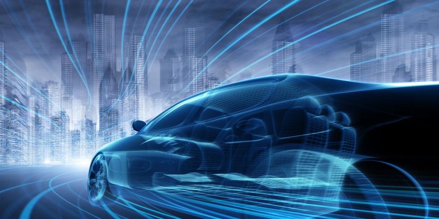 Η κατάρρευση της παγκόσμιας αυτοκινητοβιομηχανίας σε τέσσερα γραφήματα