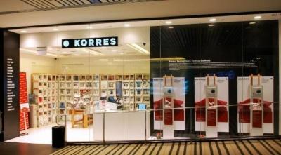 Nissos Holdings: Υποχρεωτική δημόσια πρόταση για την Κορρές - Στα 5,08 ευρώ ανά μετοχή το τίμημα