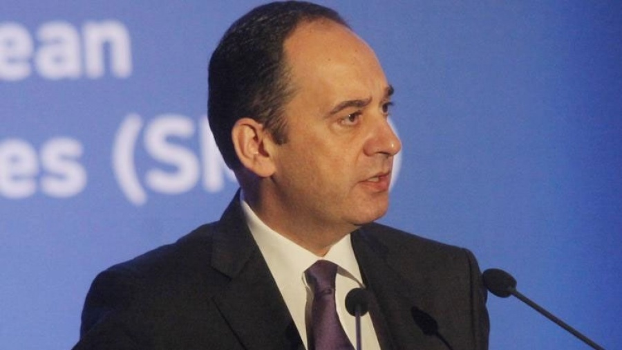 Πλακιωτάκης: Αυξάνεται στα 130 εκατ. ευρώ η χρηματοδότηση των άγονων γραμμών