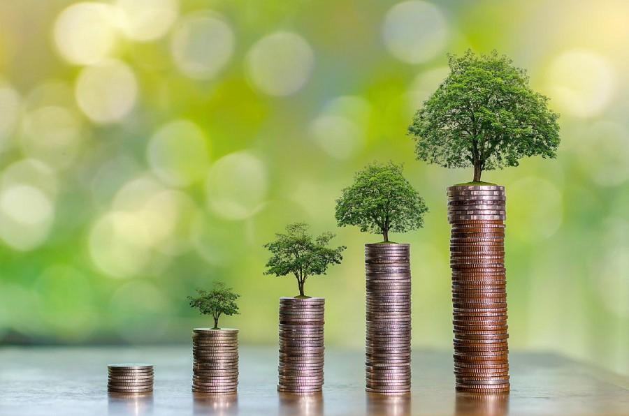 Χρηματοδότηση 1,1 εκατ. εξασφάλισε η Prosperty από τα funds Velocity Partners και Metavallon και από angel investors