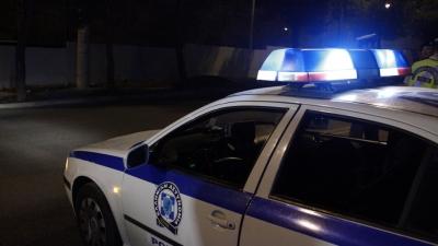 Πανικός στον Πειραιά - Επεισόδιο με  δύο τραυματίες από πυροβολισμούς