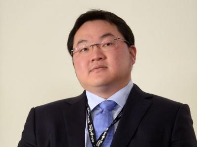 FT: Η Κύπρος έδωσε «χρυσή βίζα» στον Μαλαισιανό καταζητούμενο επιχειρηματία, Jho Low