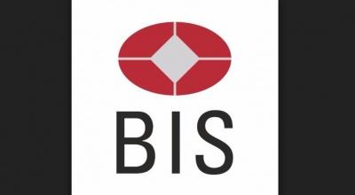 BIS: Οι κεντρικές τράπεζες πρέπει να είναι σε ετοιμότητα να δράσουν για τη «φούσκα» του bitcoin