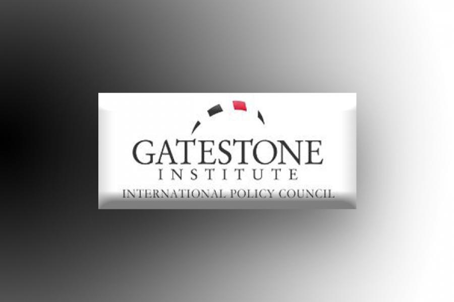 Macron: Δεν είναι προς το συμφέρον μας το «πάγωμα» της διαδικασίας σχηματισμού γερμανικής κυβέρνησης