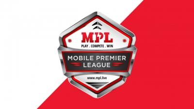 MPL: Η ινδική gaming πλατφόρμα αξίας 945 εκ. δολαρίων επεκτάθηκε στις ΗΠΑ