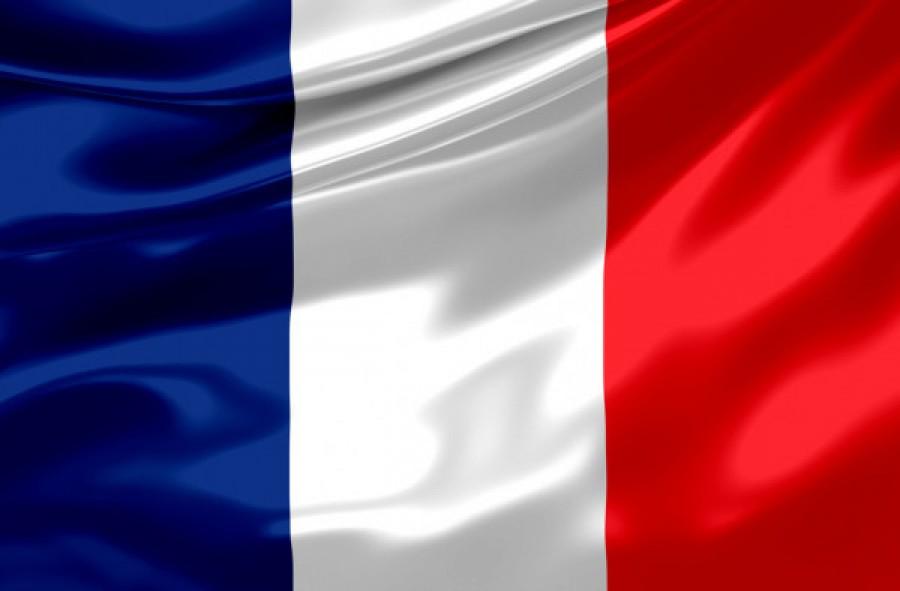 Στο κόκκινο η Γαλλία λόγω κορωνοϊού: Επεκτείνεται το μέτρο απαγόρευσης κυκλοφορίας στη χώρα