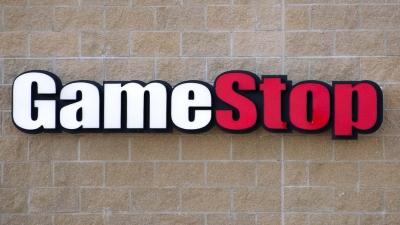 Μπορεί η φούσκα της GameStop να είναι η επόμενη Lehman Brothers; - O ρόλος των μικρομετόχων