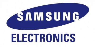Samsung: Παρουσιάζει τον αισθητήρα 1.2μm 50Mp ISOCELL GN1, με ταχύτερη αυτόματη εστίαση και φωτεινότερες λήψεις