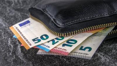 Συντάξεις: Λάθη σε πάνω από 80.000 δικαιούχους - Απώλειες εκατοντάδων ευρώ καταγγέλλει ο ΕΝΔΙΣΥ
