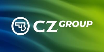 Πρόταση Τσέχων για αναγέννηση της Ελληνικής Αμυντικής Βιομηχανίας – Τι προτείνει η Ceska zbrojovka ή CZ