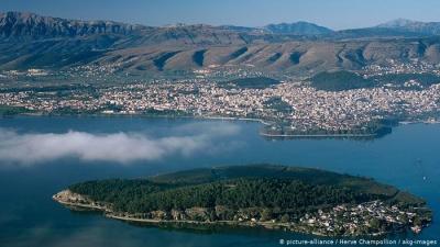 «Μαραζώνει» η φιλοξενία στην ηπειρωτική Ελλάδα - Κρίσιμες επαφές στα Ιωάννινα