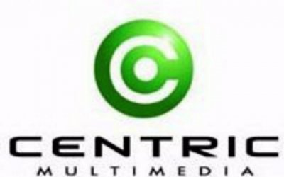 Centric: Ενέκρινε την πώληση άυλων περιουσιακών στοιχείων προς την GVC Plc η Έκτακτη Γ.Σ.