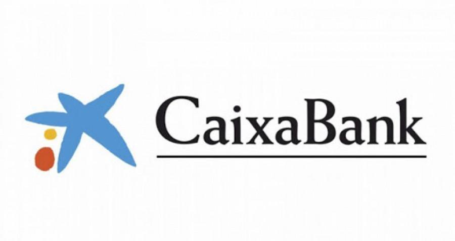 Σε διαπραγματεύσεις συγχώνευσης οι CaixaBank και Bankia - Ράλι στις μετοχές