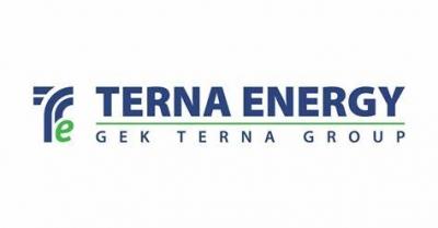 Πακέτα για το 1,9% των μετοχών της Τέρνα Ενεργειακής στα 13 ευρώ ανά μετοχή