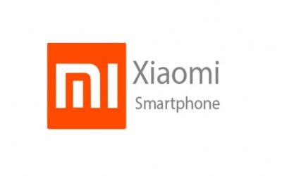 Xiaomi: Ο ανταγωνισμός την ωθεί σε επενδύσεις 7,2 δισεκ. δολαρίων σε τεχνητή νοημοσύνη και 5G τεχνολογία