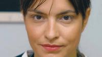 Αποκάλυψη: Η νέα CEO του Υπερταμείου Ιδιωτικοποιήσεων Ουρανία Αικατερινάρη δικάζεται για κακουργηματικές πράξεις