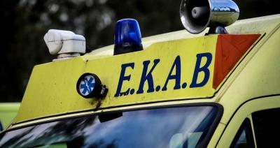 Τραγωδία στη Θεσσαλονίκη με τον θάνατο βρέφους 17 μηνών