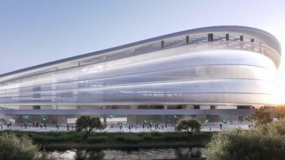 Νέο γήπεδο Παναθηναϊκού: Τι προβλέπεται για τις εμπορικές χρήσεις, τα έσοδα και την ονοματοδοσία