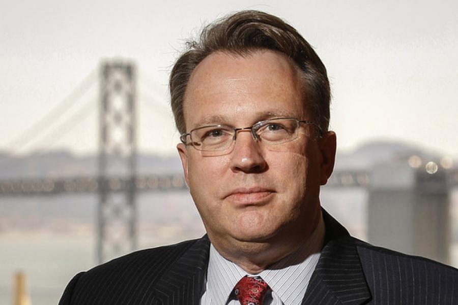 Williams (Fed): Οι κεντρικές τράπεζες πρέπει να επανεξετάσουν τις στρατηγικές τους