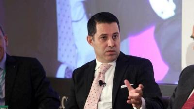 Novartis: Απαλλάχθηκε με βούλευμα ο Νίκος Μανιαδάκης από τις κατηγορίες που του είχαν απαγγελθεί