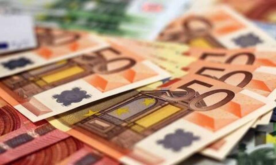 Τσακαλώτος: Ισορροπημένο το ν/σ που ρυθμίζει τα θέματα των VLTs - Θα  φέρει μεγάλα έσοδα για το κράτος