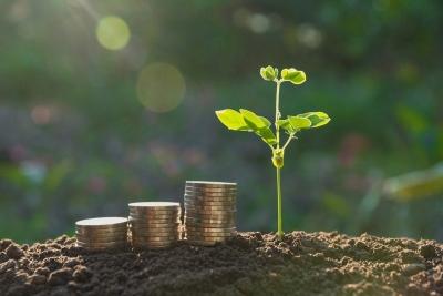 «Πράσινες» δεσμεύσεις από Τιτάνα, Cenergy Holdings και Παπαστράτο