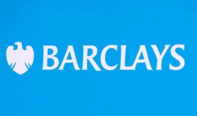 Barclays: Στα 1,6 δισ. στερλίνες οι προβλέψεις στο β΄τρίμηνο 2020, υψηλότερα των εκτιμήσεων