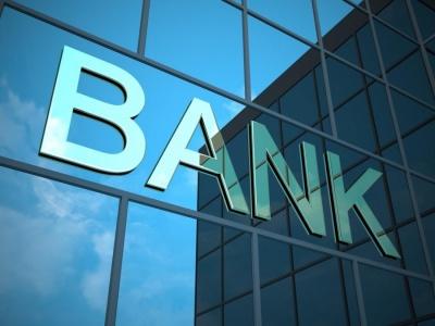 Φόρουμ των Δελφών: Η επόμενη ημέρα των τραπεζών - Επαρκής η ρευστότητα για να βοηθήσει την οικονομία να αναχαιτίσει την ύφεση
