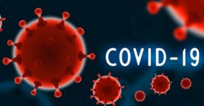 Ρεκόρ κρουσμάτων Covid παγκοσμίως - Στα 1,93 εκατ. οι νεκροί - Εντοπίστηκε και νέα μετάλλαξη