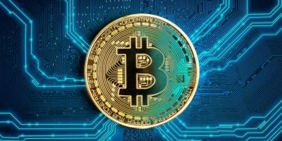 Σε νέα υψηλά το bitcoin εάν διασπάσει τη ζώνη των 52.000 δολ. – Καταλύτες νόμισμα και ομόλογα ΗΠΑ