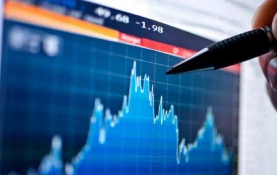 Συντηρητικές κινήσεις στο ΧΑ -0,15% στις 659 μον. – Όσο δεν κλείνει η αξιολόγηση μην πάρετε επενδυτικό ρίσκο