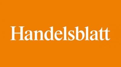 Handelsblatt: Ηχηρό μήνυμα της Γερμανίας στην Ευρώπη - Δανεικά χωρίς όρους δεν υπάρχουν - H Ιταλία δεν είναι Ελλάδα