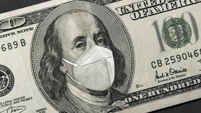 ΗΠΑ: Φόρο για τους υπερ-πλούσιους προτείνει η Warren (Δημοκρατικοί) – Στα 78 δισ. το κόστος για τους Κροίσους το 2020