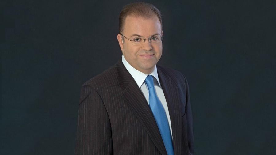 Γιώργος Τσαπρούνης, Wind: Η βιώσιμη ανάπτυξη είναι μονόδρομος γιατί αφορά τη βιωσιμότητα των επιχειρήσεων