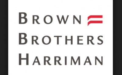 Brown Brothers Harriman: Η ΕΚΤ λέει λίγα και κάνει λιγότερα