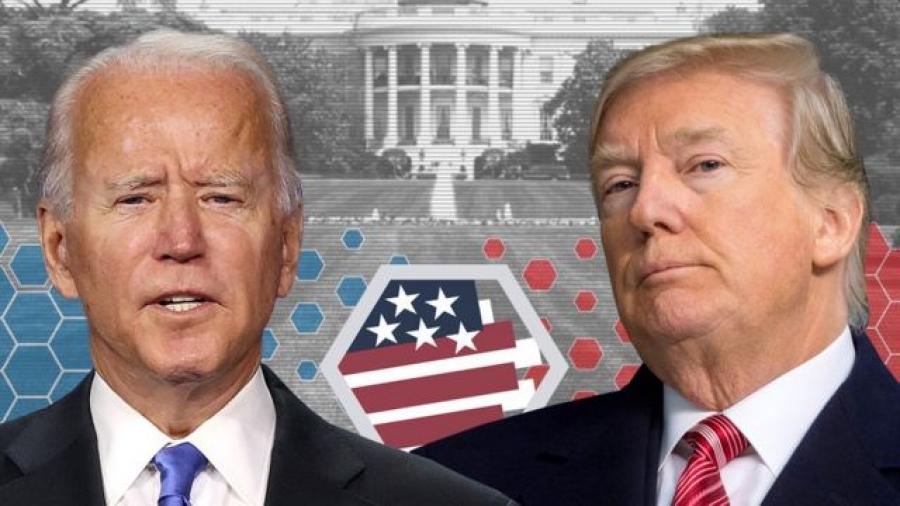 Πώς και πότε θα ξηλώσει τις πολιτικές του D. Trump ο νέος πρόεδρος των ΗΠΑ J. Biden