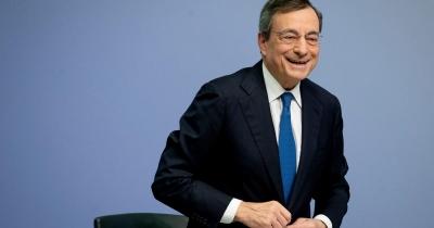 Το... θαύμα του σούπερ Mario - Προσφορές ρεκόρ 134 δισ. συγκέντρωσε η Ιταλία στην έκδοση 10ετούς ομολόγου