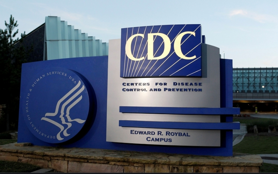 CDC: Το 74% των κρουσμάτων Covid 19 στη Μασαχουσέτη των ΗΠΑ ήταν πλήρως εμβολιασμένα
