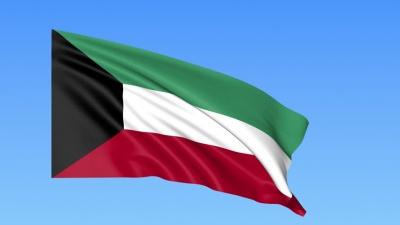 Το Κουβέιτ ζητά από το Ντουμπάι την αποδέσμευση δεσμευμένου ποσού 496 εκατ. δολαρίων