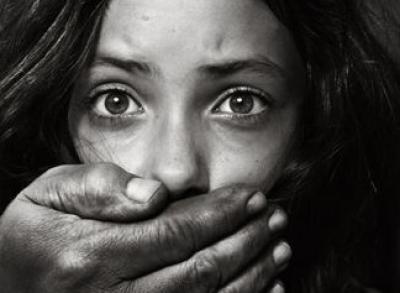 Οργή στην Ιταλία από εξαφάνιση 18χρονης - Φόβοι ότι δολοφονήθηκε επειδή αρνήθηκε να παντρευτεί ξάδελφό της
