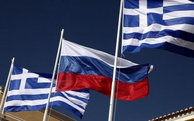 Ρωσική πρεσβεία για ΗΠΑ: Απαράδεκτη και παράνομη προσπάθεια εκφοβισμού και τιμωρίας Ελλήνων εφοπλιστών