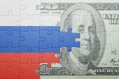 Μπλόκο στο αμερικανικό δολάριο από τη Ρωσία - Το «κόβει» από το Ταμείο Επενδύσεών της