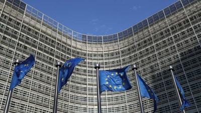 ΕΕ: Δασμοί ύψους 4 δισ. δολαρίων σε αμερικανικά προϊόντα λόγω της Boeing