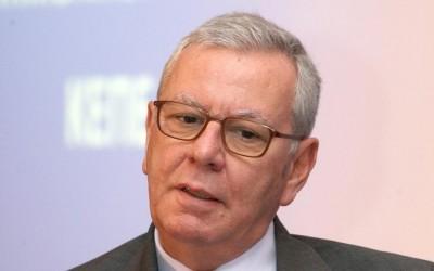 Αποκάλυψη Κορλίρα (Ελληνικό Δημοσιονομικό Συμβούλιο): Αλλάζει το Ευρωπαϊκό Σύμφωνο Σταθερότητας - Ποιες είναι οι νέες κατευθύνσεις