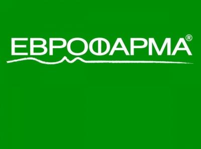 Εβροφάρμα: Κέρδη 660 χιλ. ευρώ στο α΄εξάμηνο του 2021
