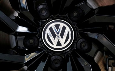 H Volkswagen φοβάται τον ανταγωνισμό από το αυτοκίνητο της Apple