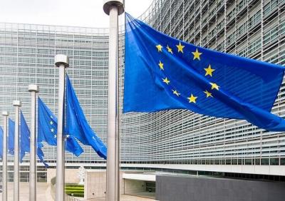 Επιδημία covid και κλιματική αλλαγή στο επίκεντρο της Συνόδου Κορυφής της ΕΕ
