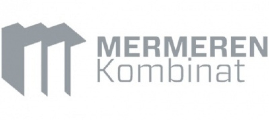 Mermeren Kombinat: Αυξημένες πωλήσεις και κέρδη στο α' εξάμηνο του 2021